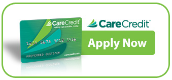 carecredit_apply_logo.png